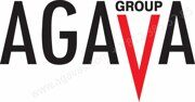 logo_AGAVA_GROUP